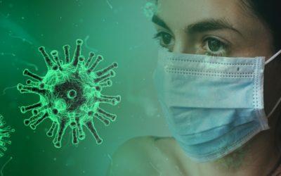 Skierowanie personelu medycznego do pracy przy zwalczaniu epidemii